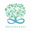 cropped-cropped-BreathWorks-logo-e1633353714553.png